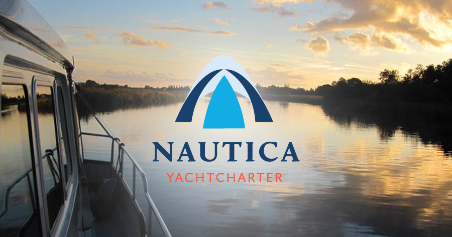 Nautica Yachtcharter